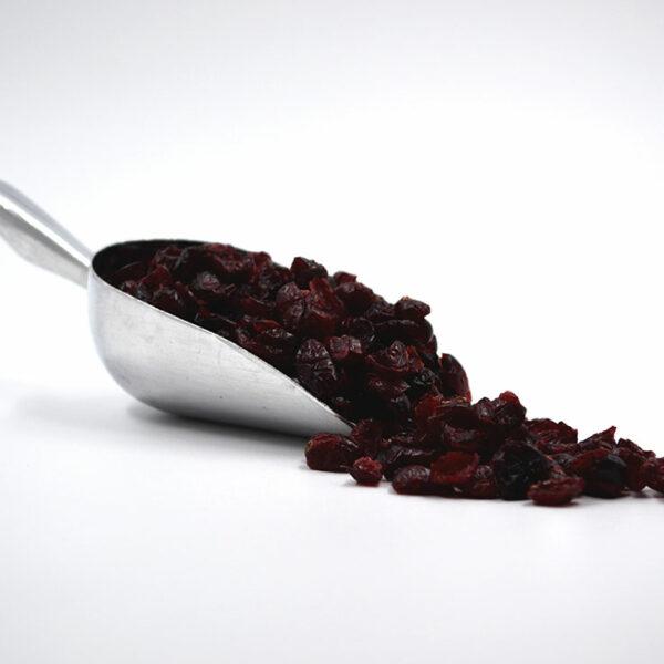 Cranberrys Deshidratados - Espacio Granel