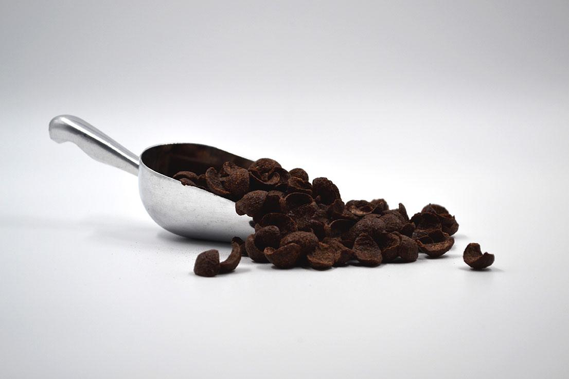 Cereales de Chocolate - Espacio Granel