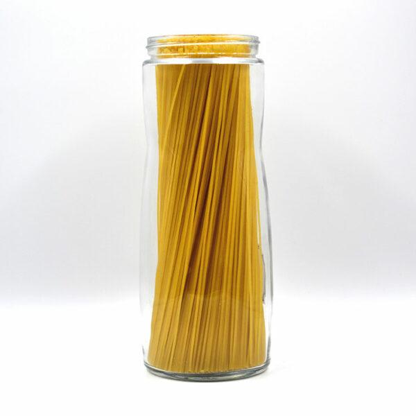 Spagetti Nº 5 - Espacio Granel