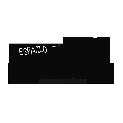 Arroz Basmati - Espacio Granel