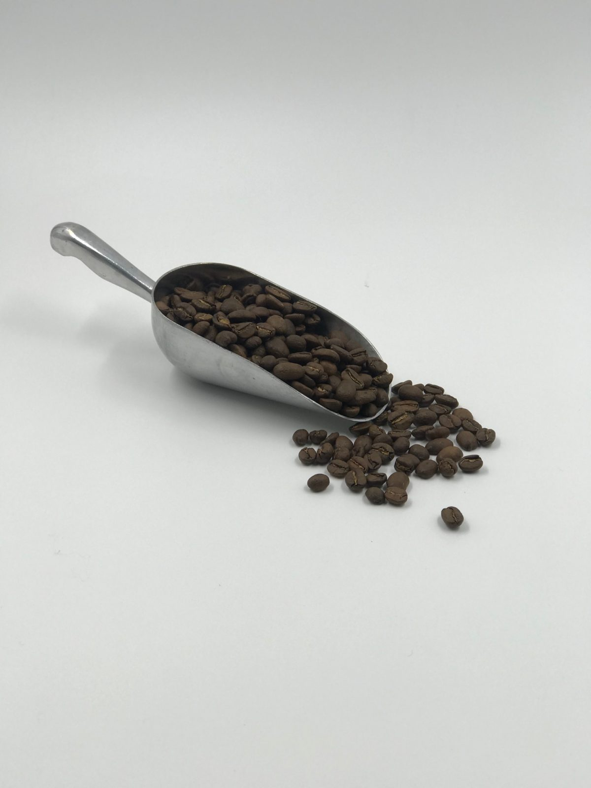 Café - Espacio Granel